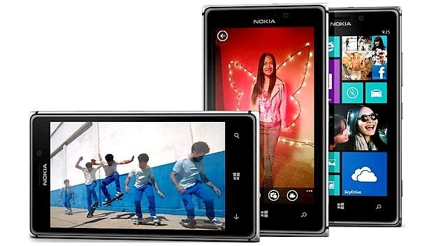 http://phoneworld.com.pk/wp-content/uploads/2013/05/Nokia-lumia-925.jpg