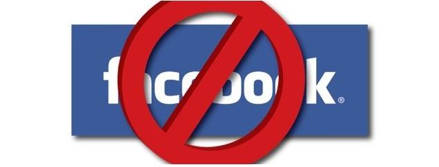 http://phoneworld.com.pk/wp-content/uploads/2013/05/facebook-ban-451x238.jpg