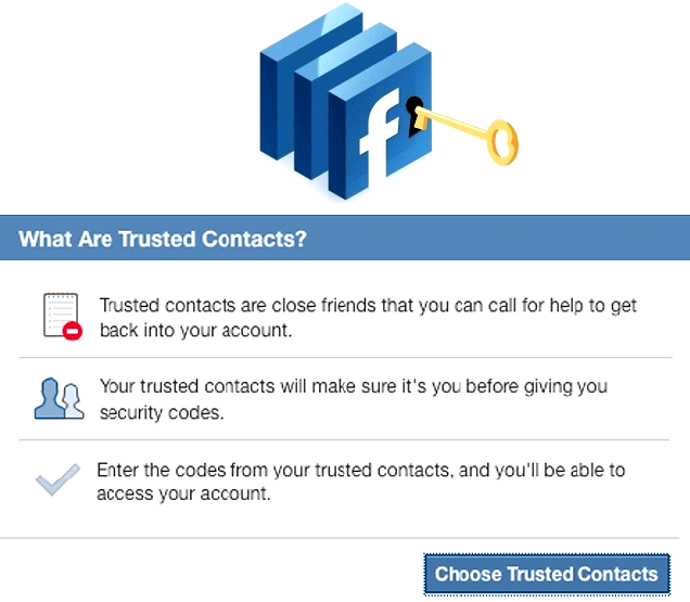 facebooks-trusted-contacts-the-latest-security-option
