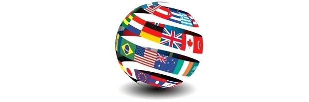 http://phoneworld.com.pk/wp-content/uploads/2013/05/globe.jpg