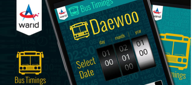http://phoneworld.com.pk/wp-content/uploads/2013/05/warid-bus-service.png