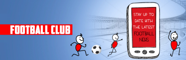 http://phoneworld.com.pk/wp-content/uploads/2013/05/warid-cricket-app-.png