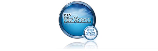 http://phoneworld.com.pk/wp-content/uploads/2013/05/zong-bi.png