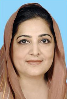 http://phoneworld.com.pk/wp-content/uploads/2013/06/Anusha-Rehman-IT-Minister.jpg