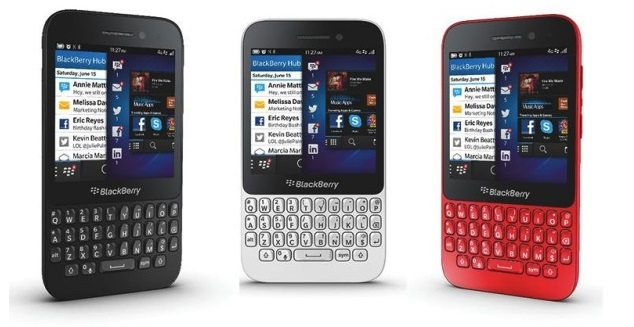 https://phoneworld.com.pk/wp-content/uploads/2013/06/BlackBerry-Q5-Justpk.jpg