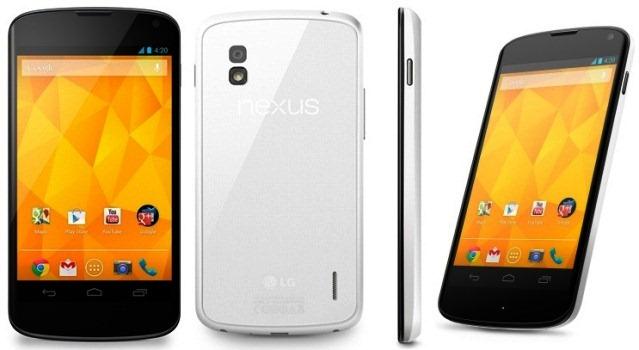 http://phoneworld.com.pk/wp-content/uploads/2013/06/Nexus4_White.jpg