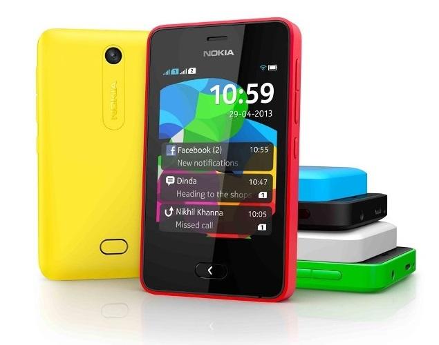 http://phoneworld.com.pk/wp-content/uploads/2013/06/Nokia-Asha-501-Copy.jpg