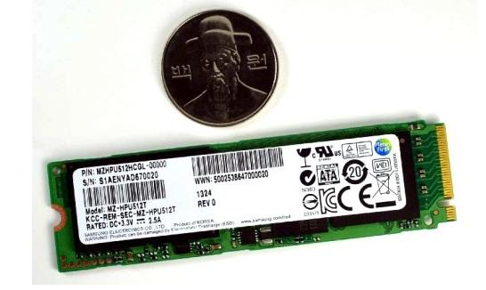 http://phoneworld.com.pk/wp-content/uploads/2013/06/PCI-Express-SSD-02.jpg