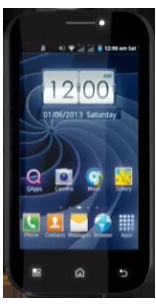 http://phoneworld.com.pk/wp-content/uploads/2013/06/Qmobile-Noir-A4-Lite.png
