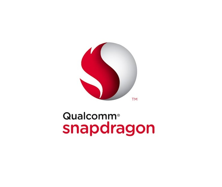 LG, QUALCOMM EXPAND SUCCESSFUL COLLABORATION WITH NEXT G ... Qualcomm Snapdragon Logo