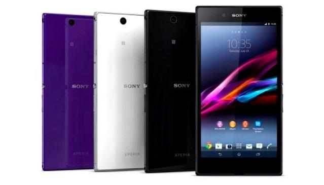 http://phoneworld.com.pk/wp-content/uploads/2013/06/Sony-Xperia-Z-Ultra.jpg