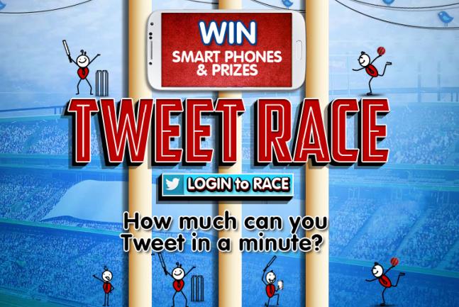 http://phoneworld.com.pk/wp-content/uploads/2013/06/Tweet-race.png