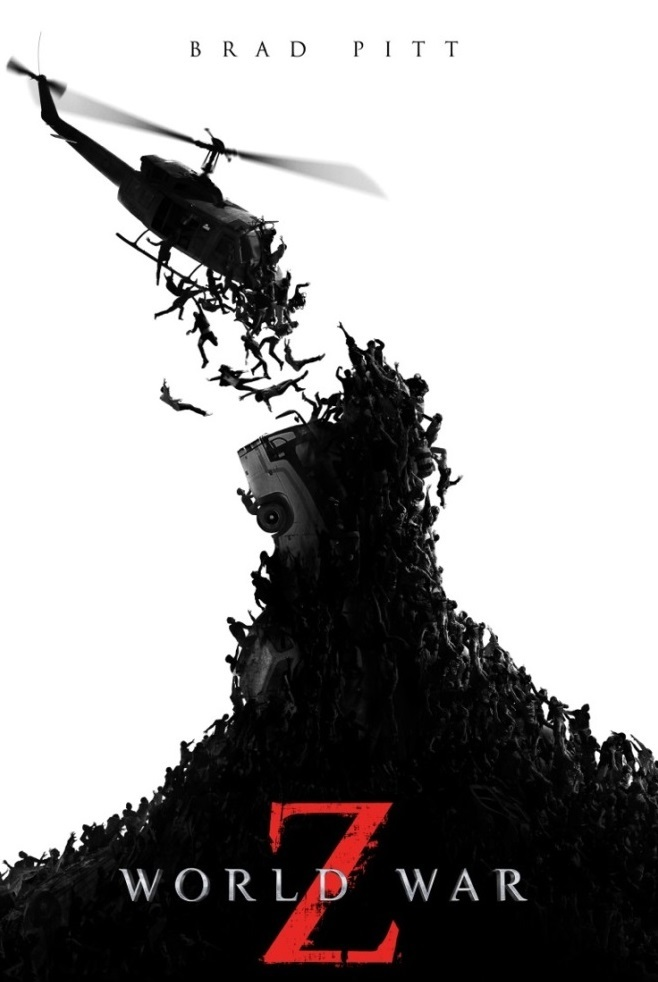 http://phoneworld.com.pk/wp-content/uploads/2013/06/World_War_Z_Poster_3_24_13.jpg