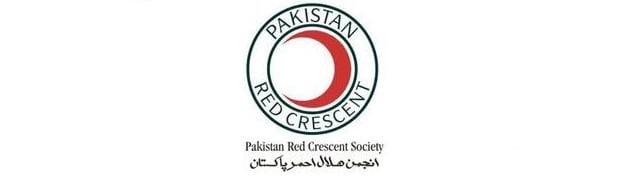 http://phoneworld.com.pk/wp-content/uploads/2013/06/Zong-and-Pakistan-Red-.jpg