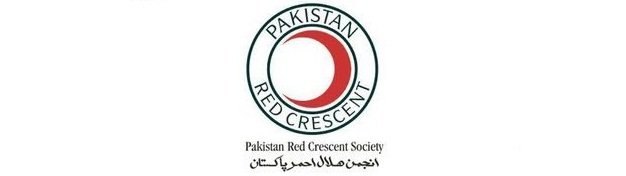 https://phoneworld.com.pk/wp-content/uploads/2013/06/Zong-and-Pakistan-Red-.jpg