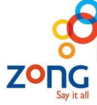 http://phoneworld.com.pk/wp-content/uploads/2013/06/Zong.jpg