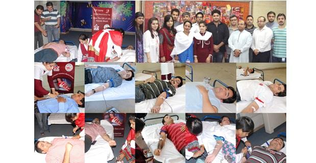 http://phoneworld.com.pk/wp-content/uploads/2013/06/blood-donate.jpg