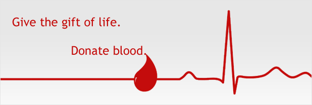 http://phoneworld.com.pk/wp-content/uploads/2013/06/blood-donation-banner.jpg