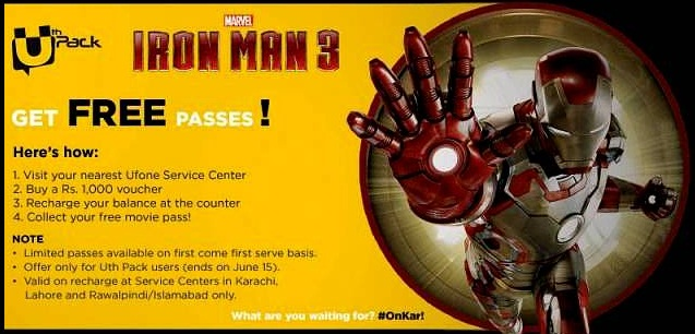 http://phoneworld.com.pk/wp-content/uploads/2013/06/iron-man-3.jpg