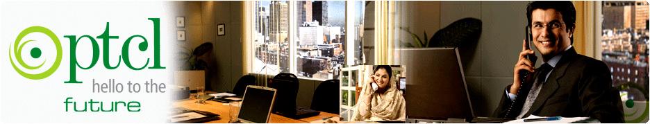 http://phoneworld.com.pk/wp-content/uploads/2013/06/media.png.jpg
