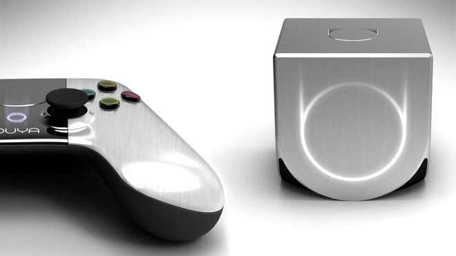 https://phoneworld.com.pk/wp-content/uploads/2013/06/ouya-console.jpg