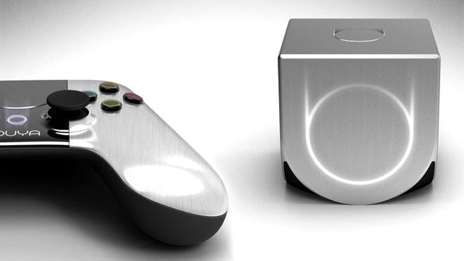 http://phoneworld.com.pk/wp-content/uploads/2013/06/ouya-console.jpg