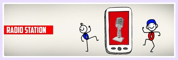 http://phoneworld.com.pk/wp-content/uploads/2013/06/radio-station.jpg