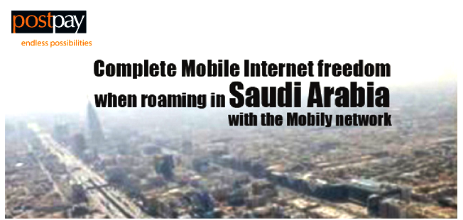 http://phoneworld.com.pk/wp-content/uploads/2013/06/roaming-charges.png