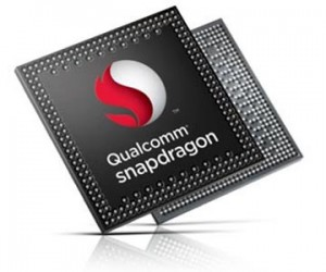 snapdragon-200-processor