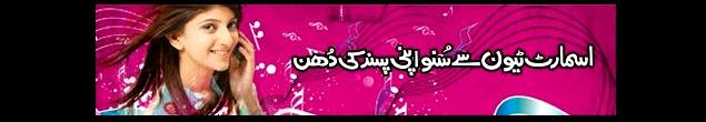 http://phoneworld.com.pk/wp-content/uploads/2013/06/telenor-smart-tunes-pclayer.jpg