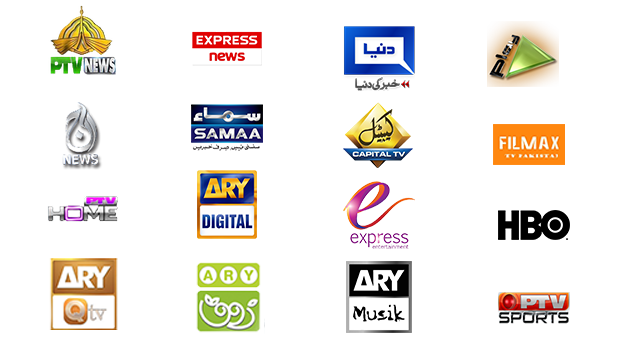 http://phoneworld.com.pk/wp-content/uploads/2013/06/tv-channels.png