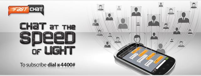 http://phoneworld.com.pk/wp-content/uploads/2013/06/ufone-fast-chat.png
