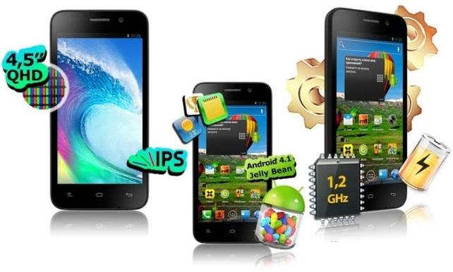 http://phoneworld.com.pk/wp-content/uploads/2013/07/3.jpg