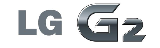 http://phoneworld.com.pk/wp-content/uploads/2013/07/G2-logo_White-background.jpg