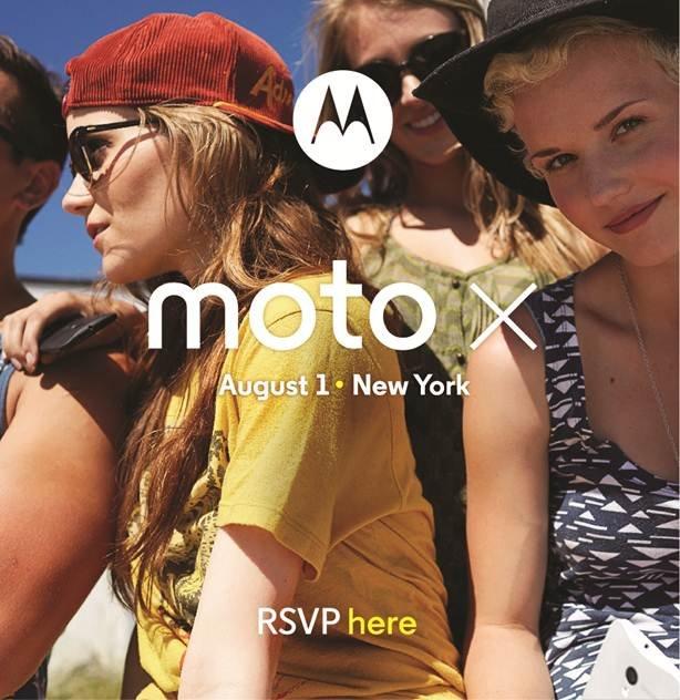 https://phoneworld.com.pk/wp-content/uploads/2013/07/Motorola_Smartphone.jpg