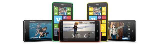 http://phoneworld.com.pk/wp-content/uploads/2013/07/Nokia_Lumia_625_Range_465.jpg