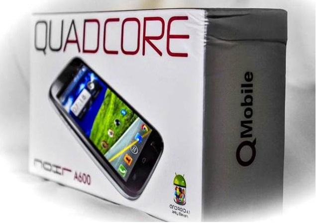 http://phoneworld.com.pk/wp-content/uploads/2013/07/a600-qmobile.jpg