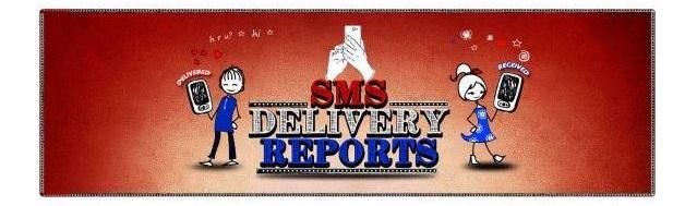 https://phoneworld.com.pk/wp-content/uploads/2013/07/delivery-report.jpg