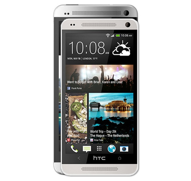 http://phoneworld.com.pk/wp-content/uploads/2013/07/htc-one-mini-announced-2.jpg