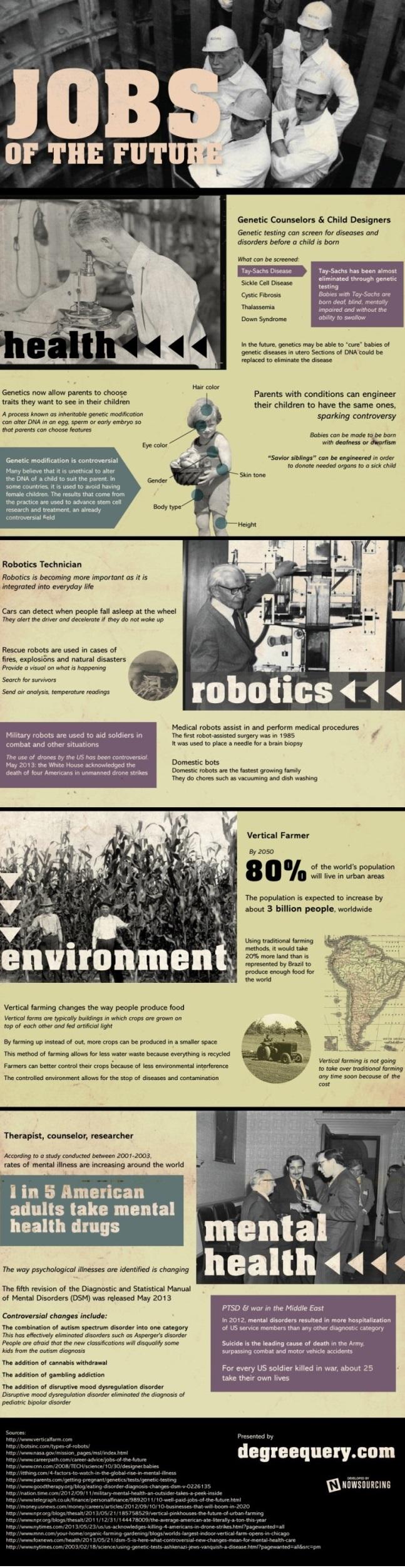 http://phoneworld.com.pk/wp-content/uploads/2013/07/jobs.jpg