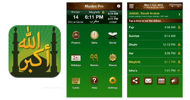 http://phoneworld.com.pk/wp-content/uploads/2013/07/muslim-pro.png