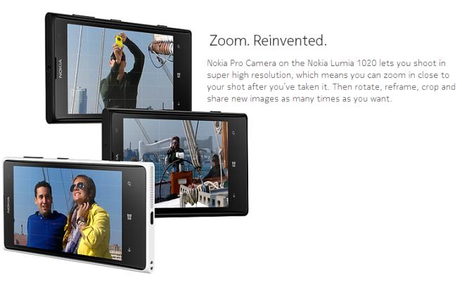 https://phoneworld.com.pk/wp-content/uploads/2013/07/nokia-lumia-1020.png