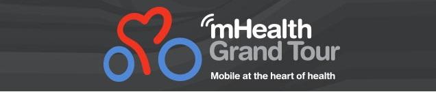 http://phoneworld.com.pk/wp-content/uploads/2013/07/ufone-mHealth-Grand-Tour-Copy.jpg