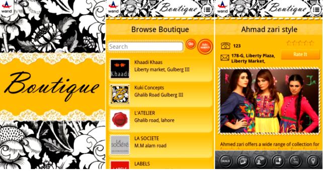 http://phoneworld.com.pk/wp-content/uploads/2013/07/warid-botique-app.png