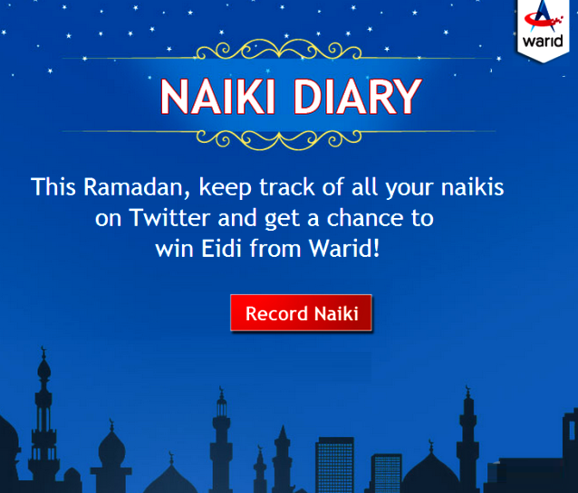 https://phoneworld.com.pk/wp-content/uploads/2013/07/wwarid-naiki.png