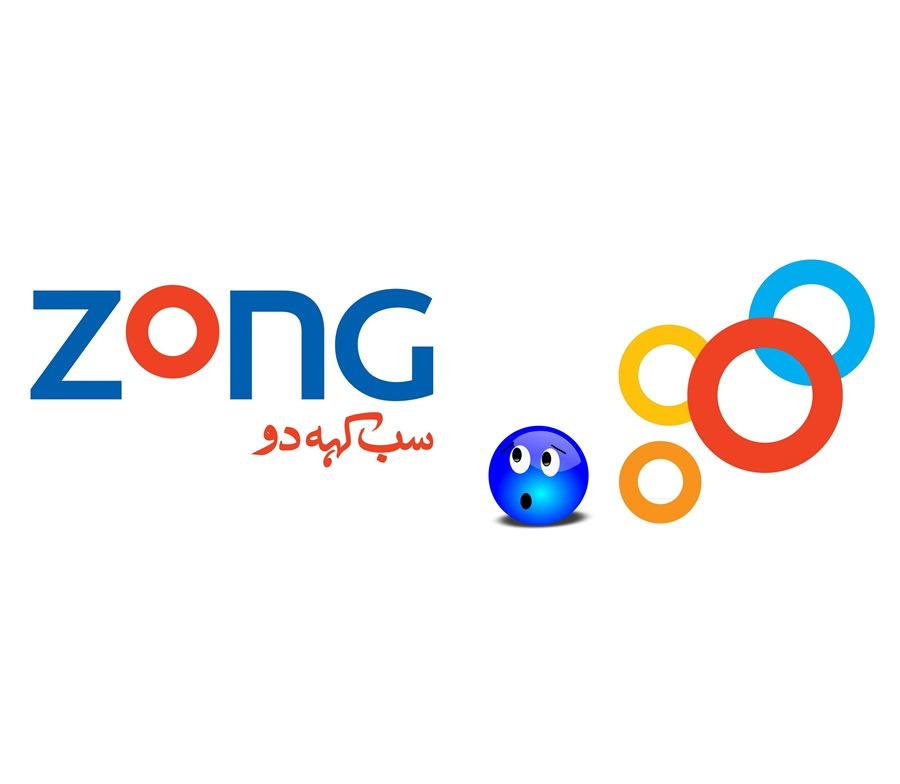 zong package