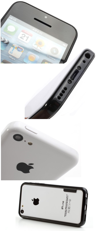 http://phoneworld.com.pk/wp-content/uploads/2013/08/iphone-5c-1.jpg
