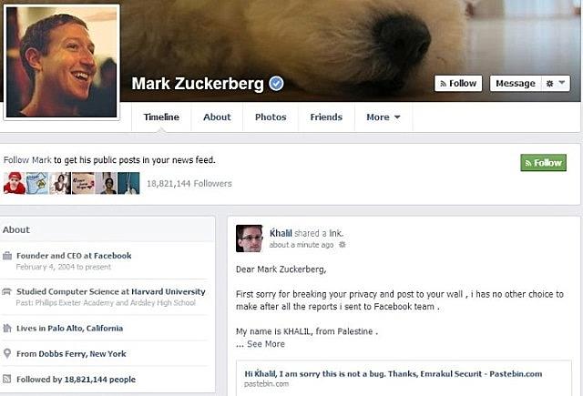 https://phoneworld.com.pk/wp-content/uploads/2013/08/shreateh_zuckerberg_post.jpg