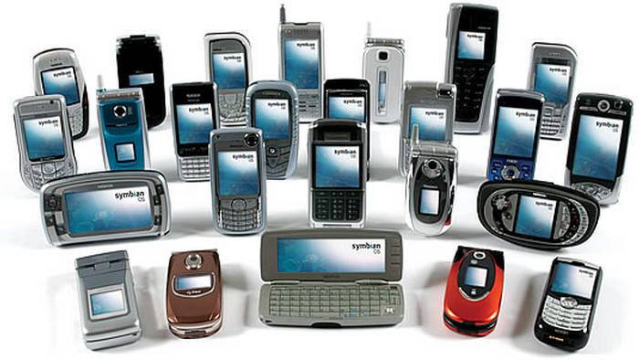 http://phoneworld.com.pk/wp-content/uploads/2013/10/209502xcitefun-mobile-phones-available-for-sale-in-paki.jpg