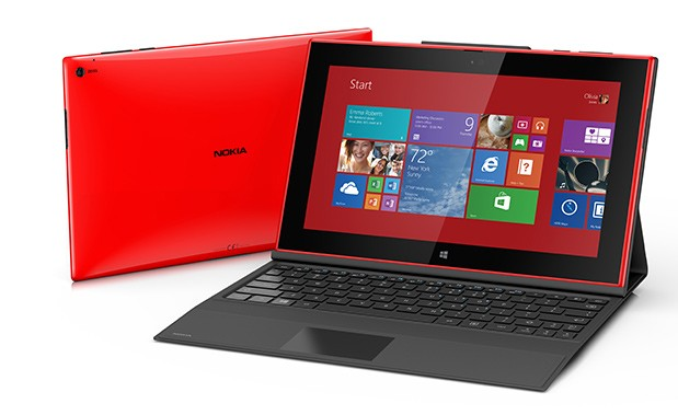 nokia-releases-lumia-2520-windows-tablet